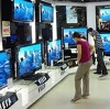 Магазины электроники в Ильском