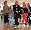 Школы танцев в Ильском