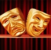 Театры в Ильском